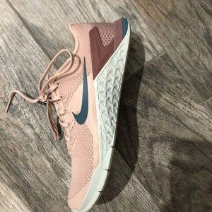 Women's Nike Metcon
